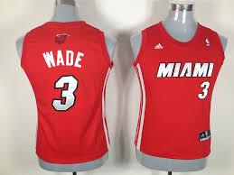 Sale Women 3 Nba For Jerseys Swingman Adidas Wade Cheap Miami Heat Dwyane Red efdcfcbbad|Oct 6, 2019