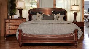 Solid Wood American Made Bedroom Furniture Sleep Tight With A Made In America Bedroom Collection Tonight