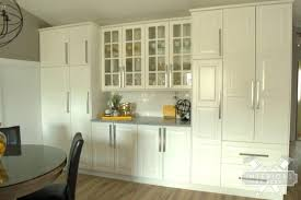 dining room white cabinets. White Dining Room Cabinet Storage Ideas Amazing Cabinets Home Gloss .