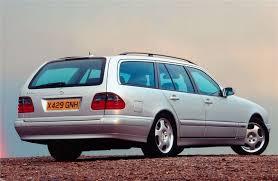 admirable mercedes e class w210 e320 1999 fuse box diagram mercedes benz e class w210 1995 car review honest john