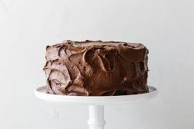 Amazing Paleo Chocolate Cake Gluten Free Dairy Free Downshiftology