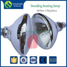 Bathroom Ceiling Fan With Light And Heater Nucleus Home With Infrared Heat Lamps For Bathrooms