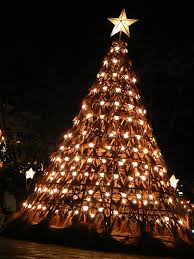 how to make a philippine parol filipino christmas star lantern hubpages