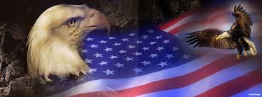 awesome patriotic free wallpaper id 171 for dual monitor 3200x1200 desktop