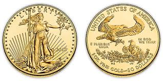 Monex Gold Chart Buy Gold American Eagles Coins Golden Eagle Coins