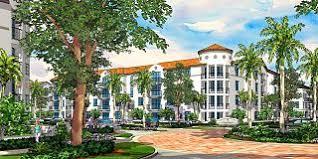 apartments for rent in palm beach gardens. Plain Gardens Featured Atlantico At Alton 13805 Emerson St Palm Beach Gardens  And Apartments For Rent In