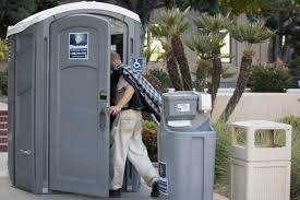 How To Get Urine Smell Out Of Bathroom Simple Want To Stop That Foul Odor Give The Homeless More Bathrooms