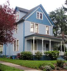 Farmhouse Victorian Exterior Colors Google Search Home - Farmhouse exterior paint colors