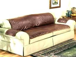 leather couch cushions leather couch cushion covers replacement couch cushions sofa seat cushions replacement couch cushion leather couch cushions