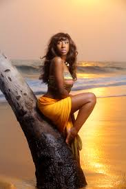 beverly naya fifty shades of black beauty bellanaija beverly naya fifty shades of black beauty
