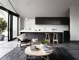 Interior Designers Bayside Interior Designers Bayside Apartments Melbourne Bayside