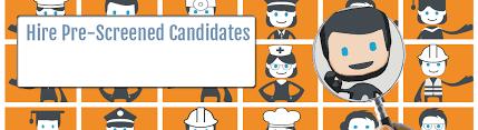Jobsite Cv Help   Professional resumes sample online Best Resume Format For Veterans