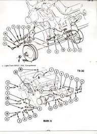 similiar chevy silverado engine diagram keywords chevy 1500 350 engine wiring diagram furthermore 89 chevy 350 engine