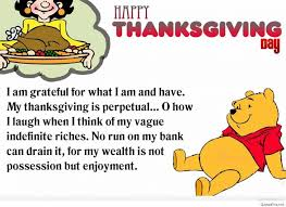 thanksgiving thanksgiving excelent what is essay about holiday medium size of thanksgiving excelent what isnksgiving happy sayings hd day card quote
