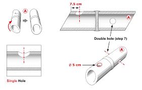 how to make bamboo furniture. How-to-make-a-bamboo-chair-10.jpg How To Make Bamboo Furniture T