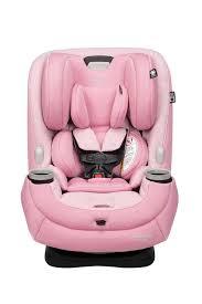 maxi cosi pink 3 in 1 convertible car