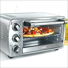 oster stainless steel convection oven 6 slice convection oven convection toaster oven parts fresh 6 slice convection oven brushed 6 slice convection oven