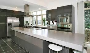 Design Ideas For Kitchens open kitchen design ideas gallery interior design inspirations open