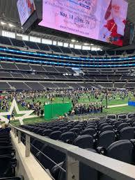 Photos At At T Stadium