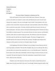 poem anaylsis tpcastt template tpcastt poem analysis method  3 pages pride and prejudice essay prompt 4
