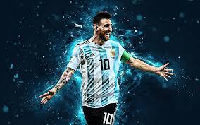 Messi Wallpaper Hd 4k 2020 - 3840x2400 ...