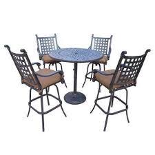 Belmont Side Table  Pottery BarnBelmont Outdoor Furniture