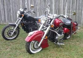 vt500c wiring diagram honda shadow forums shadow motorcycle forum 1983 vt500c 2003 kawasaki vulcan drifter 800