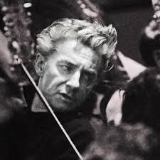 <b>Herbert von Karajan</b> on Spotify