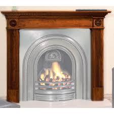 top 89 magic fireplace mantel shelf kits wooden fire surrounds mantel kits log mantels wood fireplace mantel surround genius