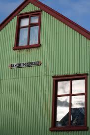 wood siding repair. Pictures Of Wood Siding Rot Repair