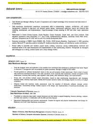 Warehouse Supervisor Job Description For Resume Compliance Officer Cover Letter Sample resume Pinterest 19