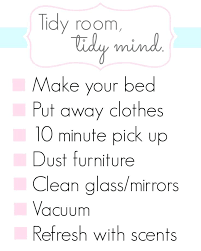 free printable bedroom door signs shark steam and spray review cleaning checklist