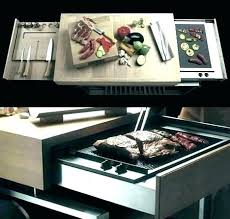 indoor hibachi grill for flat top the home electric built in outdoor gas fro