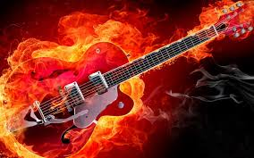 electric guitar wallpaper for desktop hd background hd wallpapers in 2019 guitar guitar art