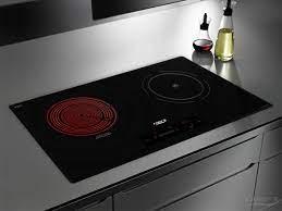 Mua bếp điện từ Chefs EH-MIX366P ở đâu