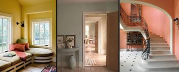 Home Design Decor Delectable Belltown Design Interior Design Decor Kitchen Bath Color