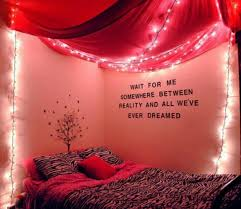 cool bedrooms for teenage girls tumblr lights. Beautiful Bedrooms Cool Inspiring Ideas For Christmas Lights In The Bedroom With Bedrooms  Teenage Girls Tumblr For Cool Bedrooms Teenage Girls Tumblr Lights
