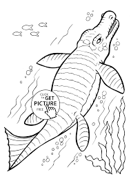 Small Picture undersea coloring pages for kids printable free