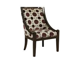 Modern High Back Chairs For Living Room High Back Chairs For Living Room Home Design Ideas