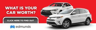 Pearson Toyota Dealership | Newport News, VA