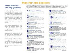 Great Free Resume Search In India For Employers Search Resumes Free