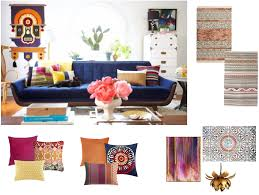 Free Expert Online Interior Design Advice Q A For From Our Designers  Decorist Pop Of Color