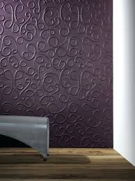 textured wall paint designs texture wall paint signs for living room com on com pare textured wall paint designs texture paint designs for living room