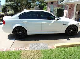 white bmw with black rims. Delighful Black With Black Wheels Attached Images On White Bmw With Black Rims M