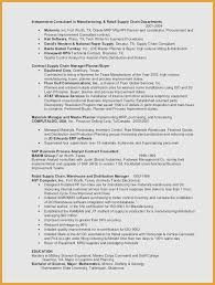 14 Inspirational Best Resume Writing Service Images