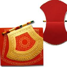 55 best punjabi images on pinterest punjabi wedding, indian Punjabi Wedding Cards Vancouver punjabi \