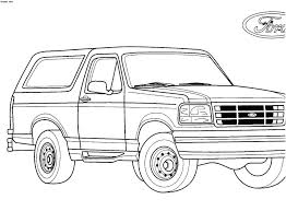 ford f150 coloring page photographs truck pages excellent beautiful image search results f 150 ford f150 coloring page pick up truck