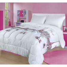 queen comforter bedding set france