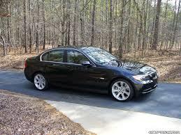 Coupe Series bmw 335i sedan : newnan335i's 2007 BMW 335i Sedan - BIMMERPOST Garage