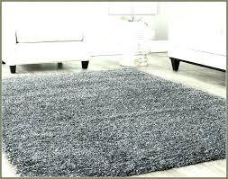 threshold rug target area rugs home design ideas belfast 8x10